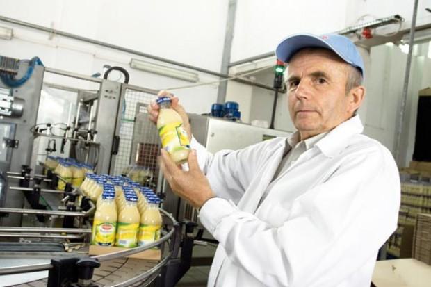 Właściciel Gomar Pińczów: Jesteśmy otwarci na rozmowy dotyczące konsolidacji branży przetwórczej