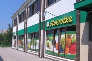W 2013 r. Stokrotka będzie mieć prawie 300 sklepów
