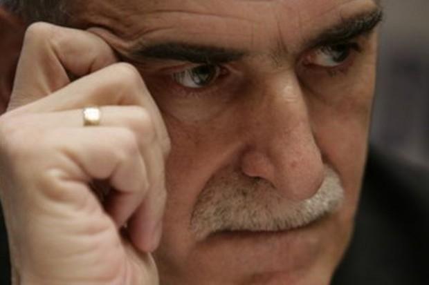 Prezes KUPSu: Cena koncentratu jabłkowego wzrosła z 800 euro/ tonę do 1300 euro/tonę