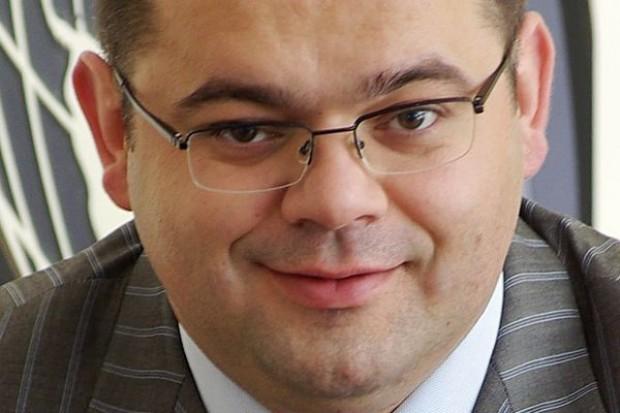 PKM Duda chce poprawiać wyniki i planuje przejęcia