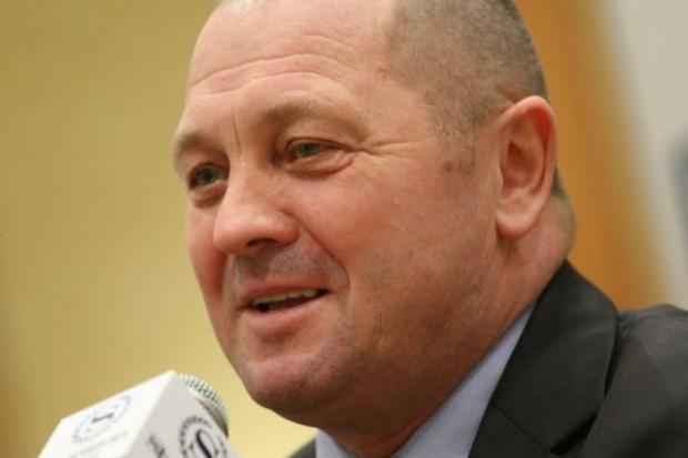Minister Rolnictwa wesprze plany Klastra Mięsnego