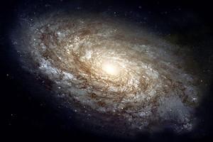 Już za 18 miesięcy spółka Virgin Galactic wystartuje z turystyką kosmiczną