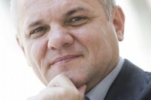 Dyrektor KRD: W drobiu Polska nadal jest potęgą