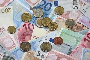 Polska po cichu przygotowuje się do wprowadzenia euro