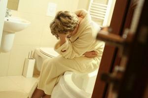 Pasji brak, a frustratów coraz więcej