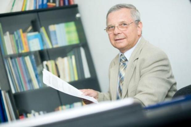 Prezes KSM: Chcemy węgierską ustawę o sieciach handlowych przenieść do Polski