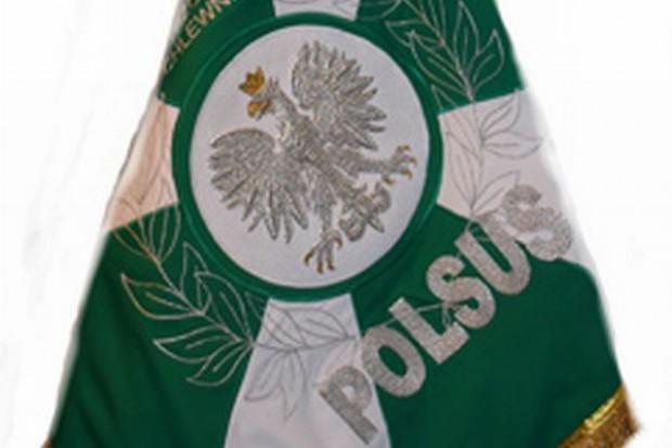 Prezes Polsus: Wieprzowina ze znakiem PQS będzie łatwiejsza do sprzedania