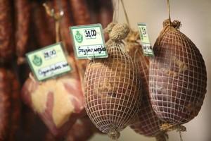 Kierownik ARR: Na programy promocji żywności UE wydała 32 mln euro