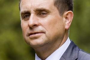 Prezes ZPC Otmuchów: Po uruchomieniu zakładu sprzedaż żelek może wzrosnąć o 100 mln zł rocznie