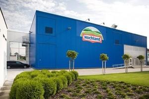 Dyrektor PTB Nickel: Firmy spożywcze wymagają krótkich terminów budowy