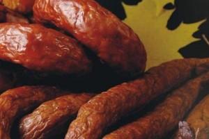 ZM Niebieszczańscy: Sytuacja na rynku mięsa lepsza niż w zeszłym roku