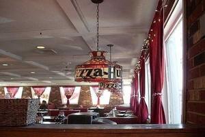 Restauracyjny rynek odżyje dopiero w II kwartale 2011 r.