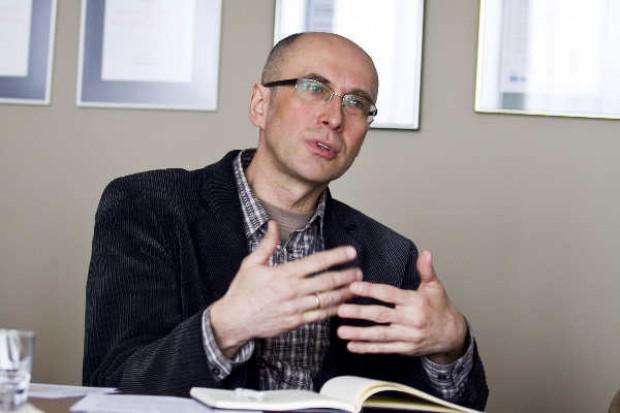 Kierownik OSM Piątnica: Od trzech lat toczą się rozmowy na temat fuzji
