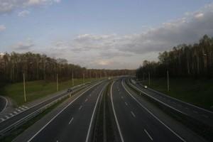 Czy mamy do czynienia z czarnym PR przewozów drogowych?