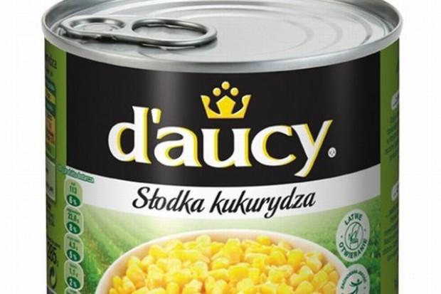 D'Aucy zmieni właściciela? Belgijski koncern spożywczy chce przejąć producenta mrożonek