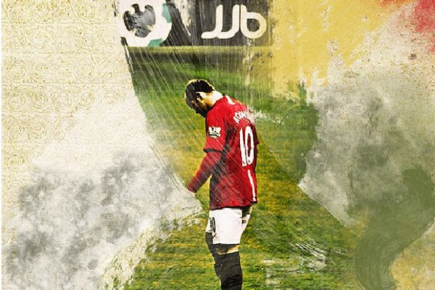 Po zdradzie żony: Coca-Cola rezygnuje ze słynnego piłkarza