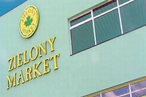 Sieć Zielony Market wprowadziła w ciągu roku ponad 50 produktów marki własnej