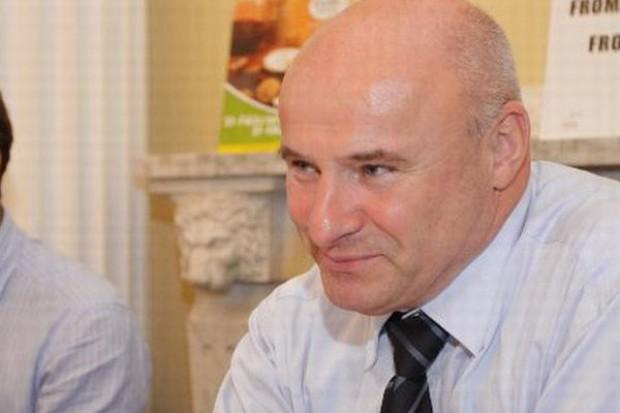 Francuscy producenci serów chcą wejść na polski rynek