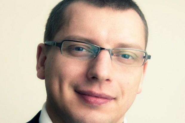 SM Sierpc na inwestycje przeznaczy 20 mln zł