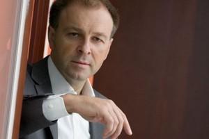 Ekspert Fidei: O Kamis będą walczyć wszyscy wielcy tego świata - Nestle, Unilever czy Pauling