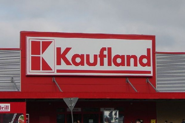 Kaufland otworzy do końca roku jeszcze sześć marketów