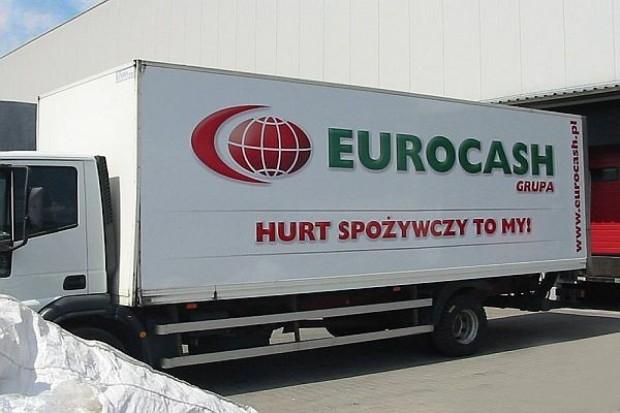 Kolejny krok do przejęcia Emperii. KNF zatwierdziła prospekt emisyjny Eurocashu