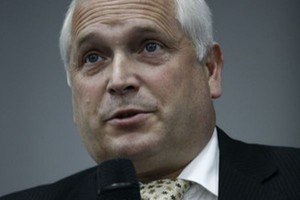 Zarząd Bomi ustala budżet dla grupy na 2011 r. - od tego będą zależały losy umów akwizycyjnych