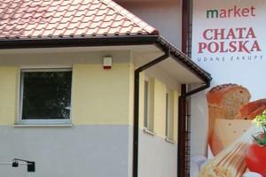 Sieć Chata Polska przyspiesza ekspansję w woj. łódzkim