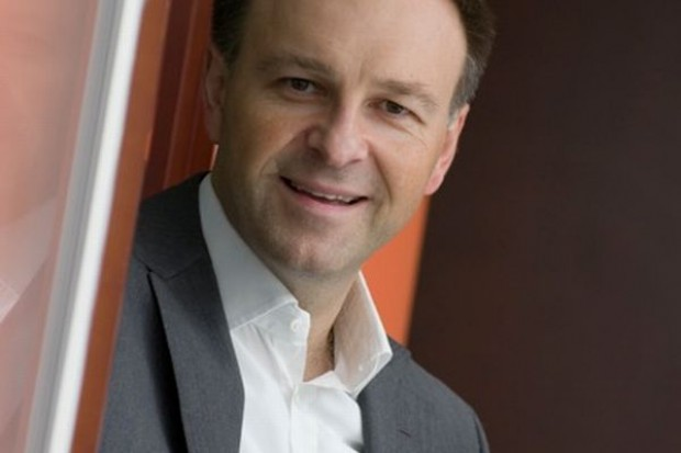 Ekspert Fidei: Hortex powinien umocnić swoją pozycję w mrożonkach kupując np. Jago