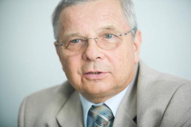 Prezes KSM: Mlekpol pokazuje, że spółdzielczość ma przyszłość