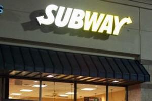 Subway w ciągu pięciu lat planuje otworzyć w Europie 4000 nowych restauracji
