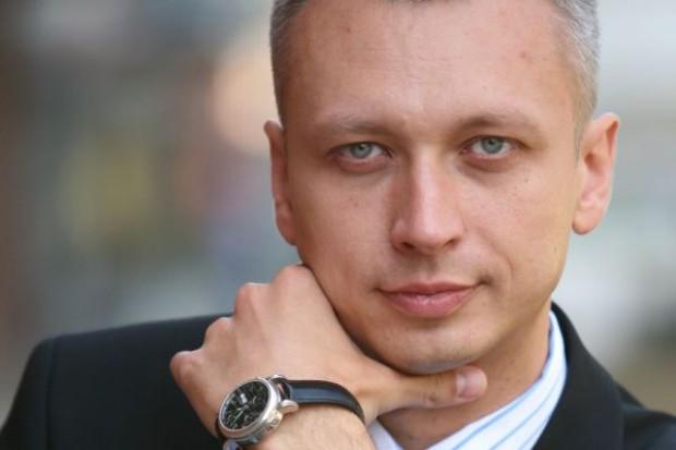 BCC będzie wzmacniać rozwój poza Polską