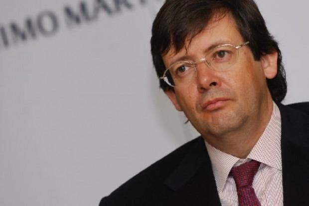 Właściciel sieci Biedronka spodziewa się w 2010 r. rekordowych zysków. W planach akwizycje