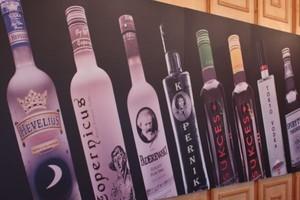 Polmos Toruń został wystawiony na sprzedaż