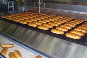 IERiGŻ: Ceny produktów zbożowych będą rosły w ślad za rosnącymi cenami zboża
