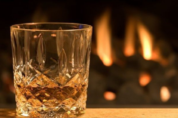 Padła rekordowa cena za butelkę whisky
