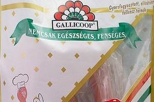 Rosną dochody największego producenta mięsa indyczego na Węgrzech