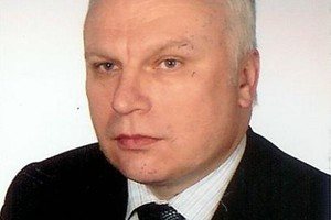 Były prezes Jago: Polski rynek mrożonek ma ogromny potencjał rozwoju