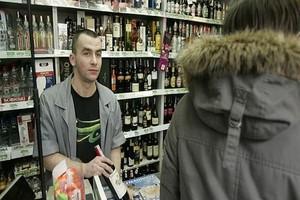 Alkohol w dworcowych bufetach ma pomóc w znalezieniu najemców na powierzchnie na stacjach