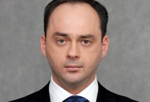 Dyrektor Fiege: Branża logistyczna kryzys ma już za sobą