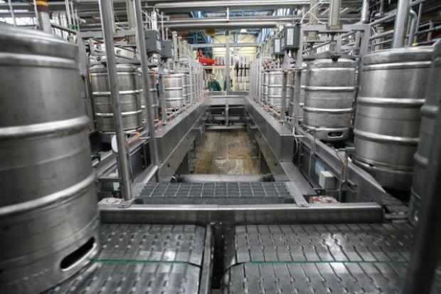 Wiceprezes Carlsberga: Zależy nam na wzmocnieniu handlu tradycyjnego