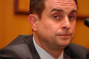 Prezes ZPC Otmuchów: Pierwsze z zapowiadanych przejęć już w listopadzie