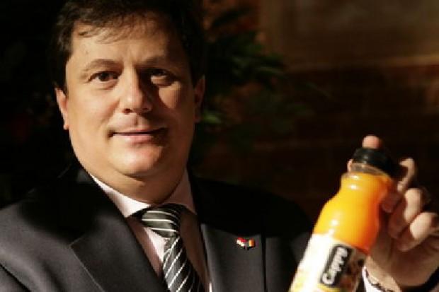 Prezes CocaColi:  Nie wykluczam akwizycji na rynku polskim