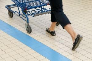 UE ogranicza czas regulowania płatności za dostarczone towary do 30 dni