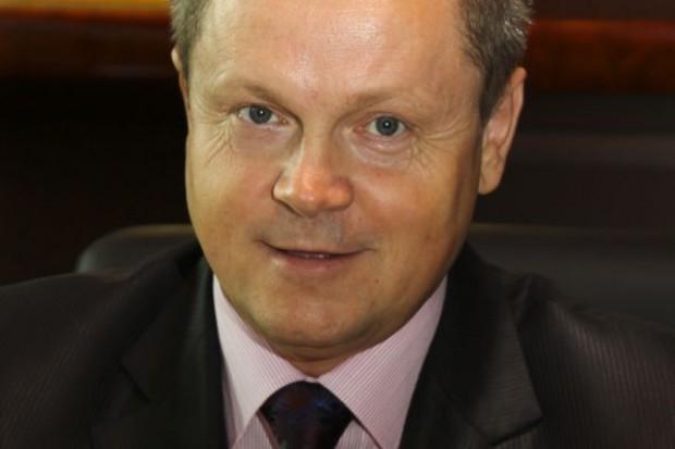 Prezes ZPM Łukosz: Wchodzimy w mięsne wyroby ekologiczne
