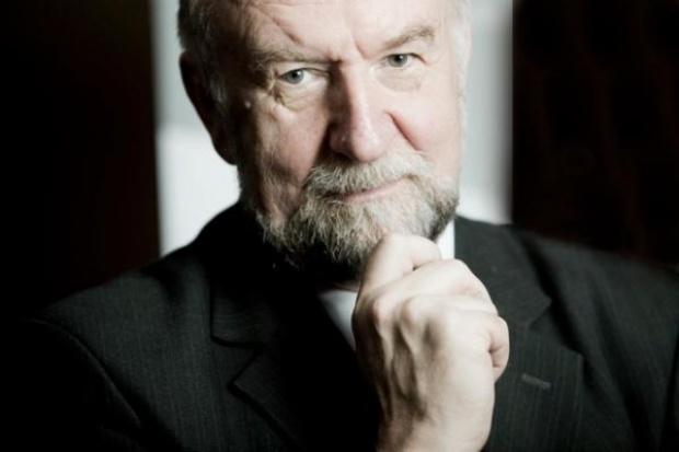 Prof. Babuchowski: Müller może otworzyć fabrykę w Polsce