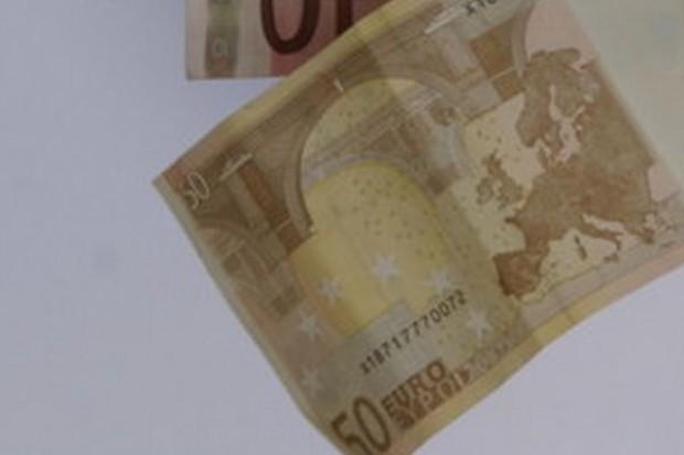TNS OBOP: 46 proc. Polaków uważa przyjęcie euro za niekorzystne