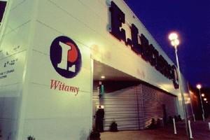 Placówki Billa po rebrandingu na sklepy E.Leclerc zwiększyły obroty nawet o 120 proc.