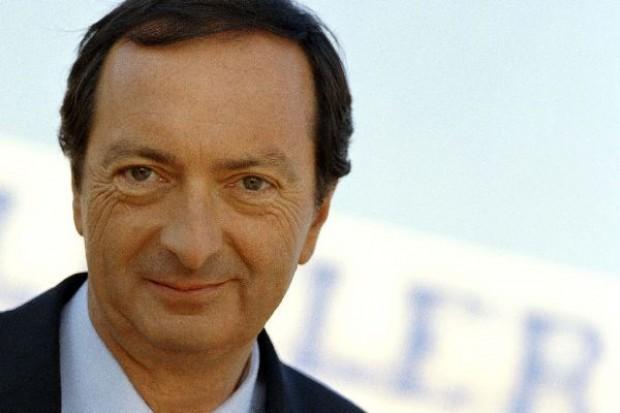 O 5,1 proc. wzrosła po III kw. br. sprzedaż sklepach E.Leclerc w Polsce