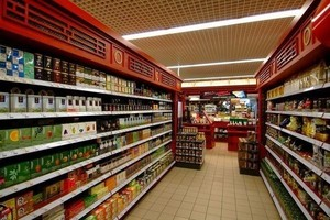 Eksperci: Na ożywienie w handlu trzeba jeszcze poczekać